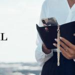 iDeal of Sweden – Des accessoires tendances