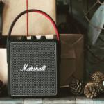 Le plein de super cadeaux tech pour Noël