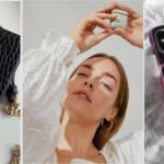 Avec la nouvelle collection iDeal of Sweden, parez vos accessoires mobiles avec style et élégance