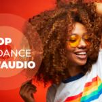 Faites le plein d'audio pour un été haut en stéréo